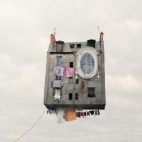 FLYING_HOUSES_laurentchehere.com15
